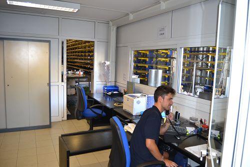 Alluminio genova lamiere profili anodizzato fotovoltaico vendita